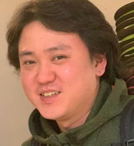 2 代目 雅人 古尾谷